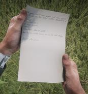 LetterWaltMurfree