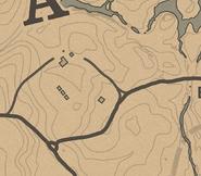 GuthrieFarmRDR2 Map
