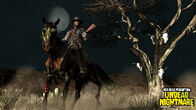 Red-Dead-Redemption-s-Undead-Nightmare-DLC-Gets-Screenshots-and-Trailer-3