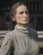 Edith1899