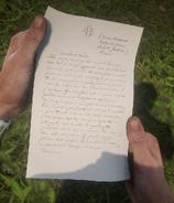 LetterToBronte