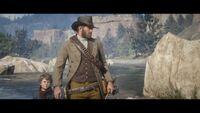 Arthur ve Jack2