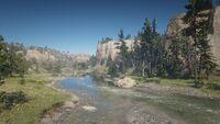 RiverDakota Heartlands