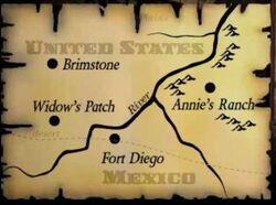 Revolver mapa.jpg