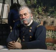 HenryFavoursMissionRDR2
