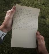 LetterProfessorSchliffen