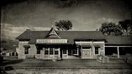Station Compendium Rhodes