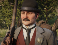 Edgar1899