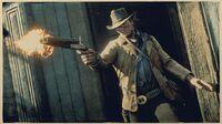 ShootgunSO Arthur