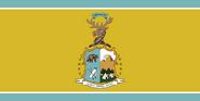 Ambarino Flag RDR2-of