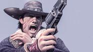 Listado-de-juegos-de-PlayStation-2-en-PlayStation-4-hasta-la-fecha-2
