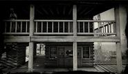 Station Compendium VanHorn