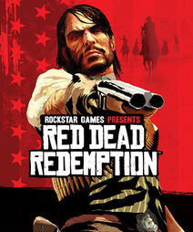 Red Dead Redemption Capa.jpg