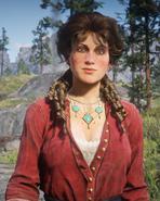 MaryBeth1899