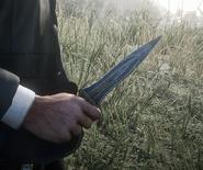 VampireKnife