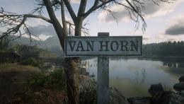 VanHornSign RDR2.png