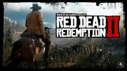 Red Dead Redemption 2 Official Trailer 2-0