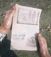 WatsonScrapbookPage