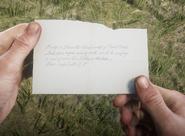 LetterBluewaterMarshMoonshine