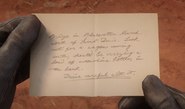 LetterBluewaterMarshMoonshine 1907