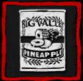 PineapplesIconRDR2
