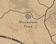 MoonstonePondRDR Map