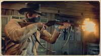 ShootgunRep Arthur
