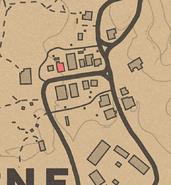 MapWorthStore