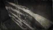RDR2-Waffen