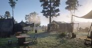 Red Dead Redemption 2 20181031171322