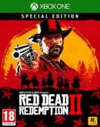 Special-Cover-Xbox