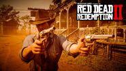Red Dead Redemption II Header DE (4)