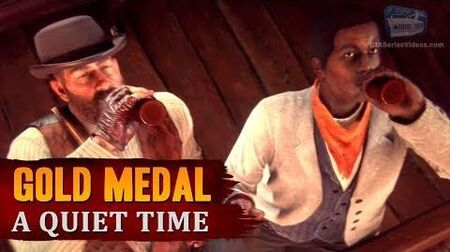 Red_Dead_Redemption_2_-_Mission_13_-_A_Quiet_Time_Gold_Medal
