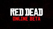 RedDeadOnline