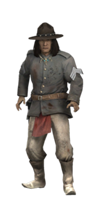 Chief Mangan Multiplayer.png