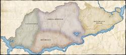 Map newaustin.jpg