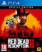 Special-Cover-PS4