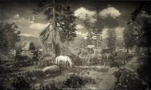 Kapitel II- Horseshoe Overlook.png