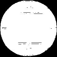 Schwarzbrenner Icon