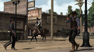 RDR Blackwater tip-thumb-400x223