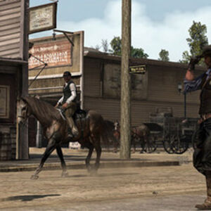 RDR Blackwater tip-thumb-400x223.jpg