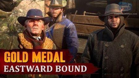 Red_Dead_Redemption_2_-_Mission_6_-_Eastward_Bound_Gold_Medal