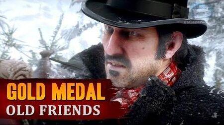 Red_Dead_Redemption_2_-_Mission_3_-_Old_Friends_Gold_Medal