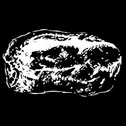 Kuhfleisch
