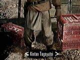 Kintan Tageyutsi