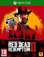 Xbox-Cover