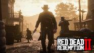 Red Dead Redemption II Header DE (3)