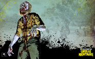 Rdr uncle zombie