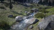 Little Creek River4