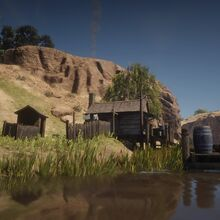 The Old Bacchus Place RDR2.jpg